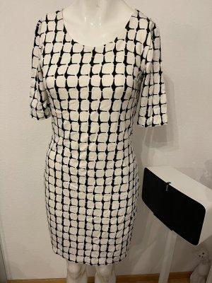 Kleid Gr 34 36 XS von Street One