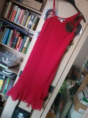Kleid Gr.34