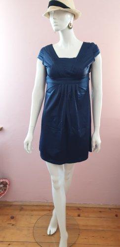 Kleid Gr. 36