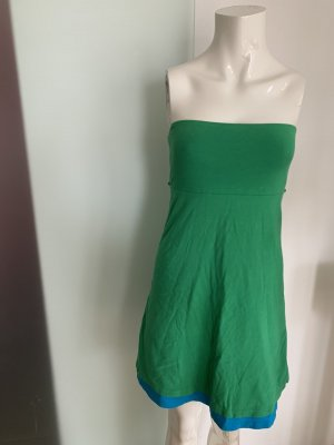 Kleid Gr 36 38 S von Moda Intermational
