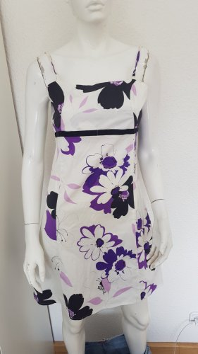 Kleid Gr. 36/38 von Kik