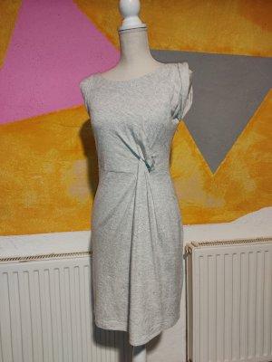 Kleid, Gr. 36, Charles Vögele, Ärmellos
