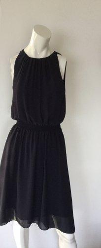 Kleid Gr 36, dunkelblau
