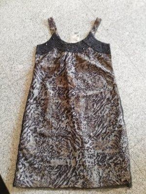 Kleid Gr. 36  neu
