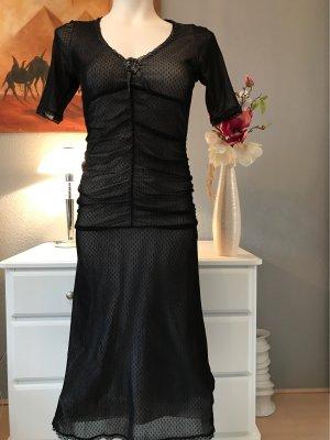 Kleid Gr. 36 Vive Maria