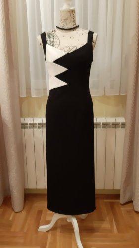 Kleid Gr. 38