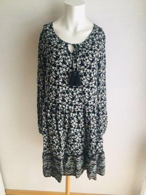 Kleid Gr.38