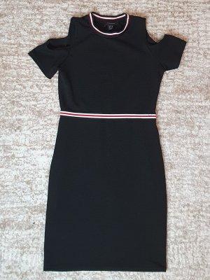 Kleid | Gr. 38