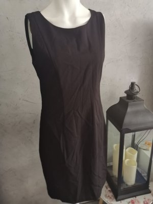 Kleid Gr 38 in schwarz