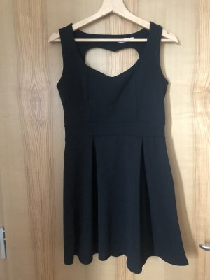 Kleid Gr.38/M