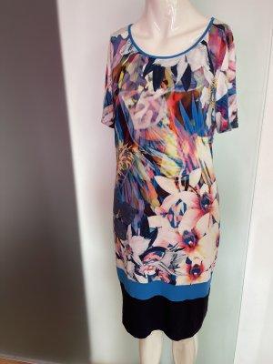 Kleid  Gr 38 M von Apanage
