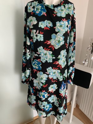 Kleid Gr 38 M von S.Oliver