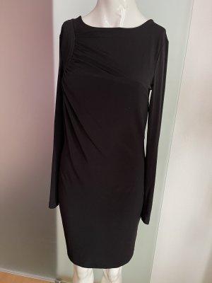 Kleid Gr 38 M von Vero Moda