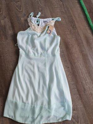 Kleid Gr.38,neu