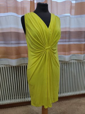 Kleid, Gr. 38, Sem Per Lei, Sommerkleid