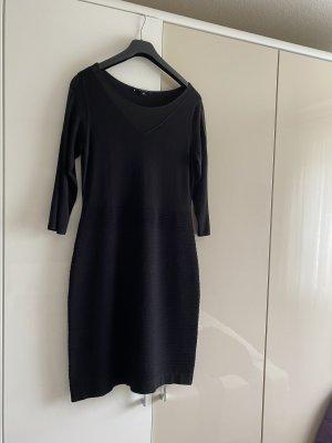 Kleid Gr 38 von Comma neuwertig