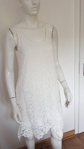 Kleid Gr. 38 von Janina