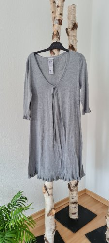 Kleid gr. 38 von Street one