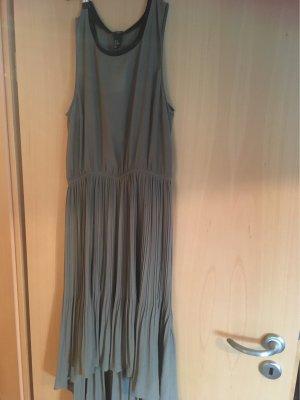 Kleid Gr 40