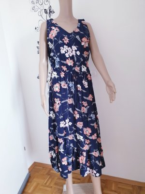 Kleid Gr.40