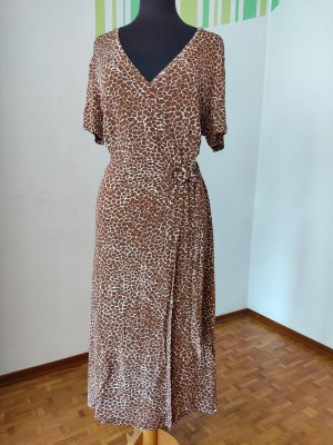 Kleid, Gr. 40, Frank Walder, Sommerkleid