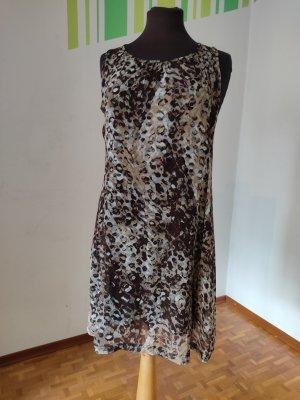 Kleid, Gr. 40, Kenny S., Sommerkleid, Mini