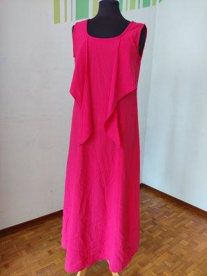 Kleid, Gr. 40, Maxikleid, Sommerkleid