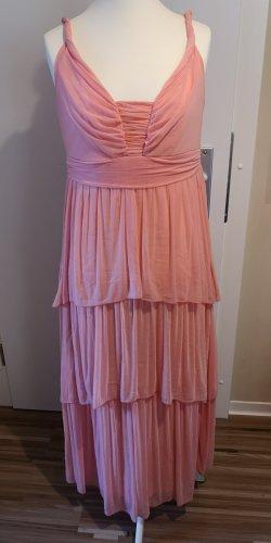 Kleid Gr. 40 neu mit Etikett
