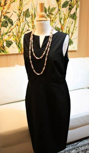 Kleid , Gr. 40, Neu mit Etikett