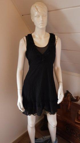 Kleid Gr. 40 von Tredy
