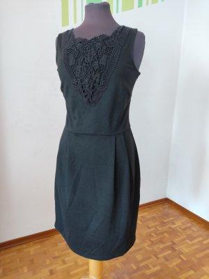 Kleid, Gr. 42, Charles Vögele, Sommerkleid
