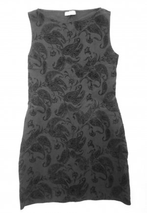Kleid Gr.: 42