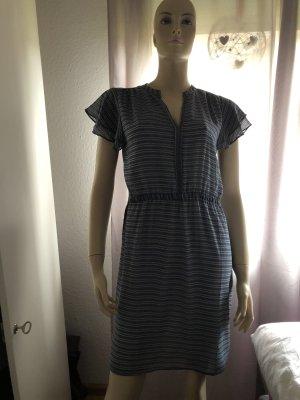Kleid Gr. 42 H&M Neu