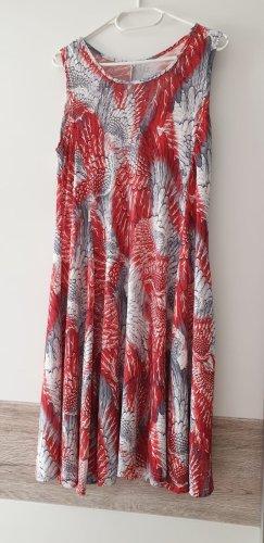 Kleid Gr.44