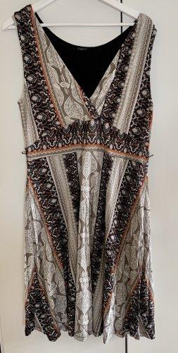 Kleid Gr. 44 von black Label