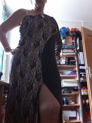 Kleid Gr.48