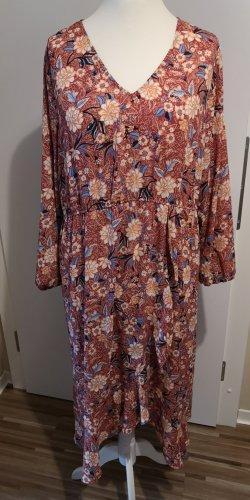 Kleid Gr. 48/50 Neu