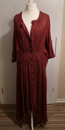 Kleid Gr. 48 Neu