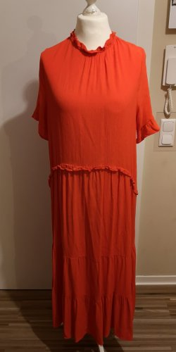 Kleid Gr. 50 Neu