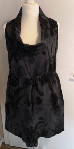 Kleid Gr. L (46)