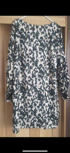 Kleid gr. L von H&M
