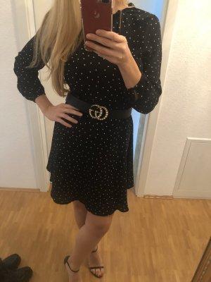 Kleid Gr M