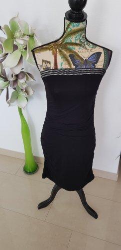 Kleid Gr. M