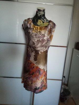 Kleid Gr.M