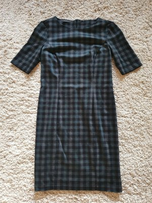 Kleid Gr. M Esprit