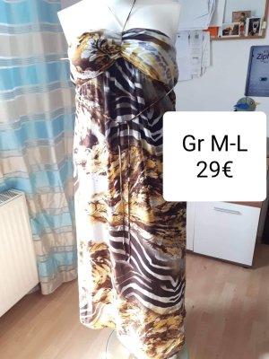 Kleid gr M / L