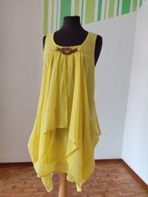 Kleid, Gr. M, Rinascimento, Longshirt