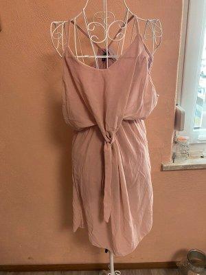 Kleid Gr. M Rosa Styleboom