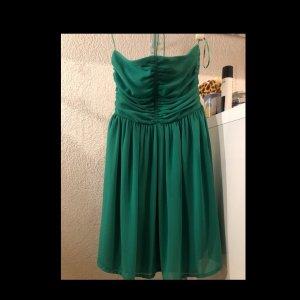 Kleid Gr. S