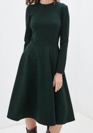 Kleid Gr.S